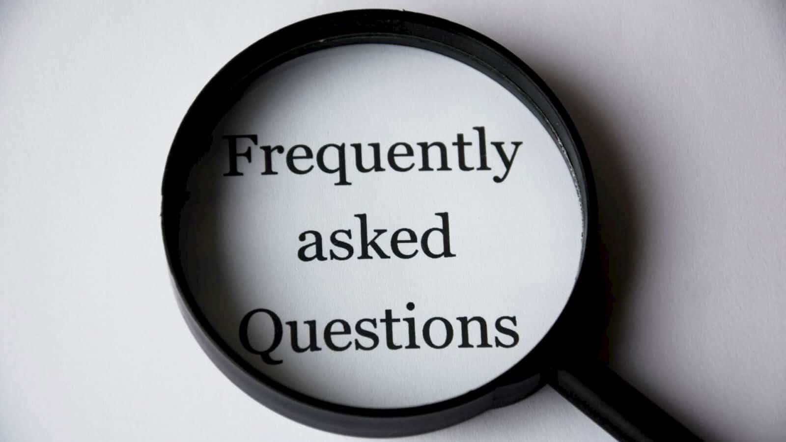 LLC FAQs