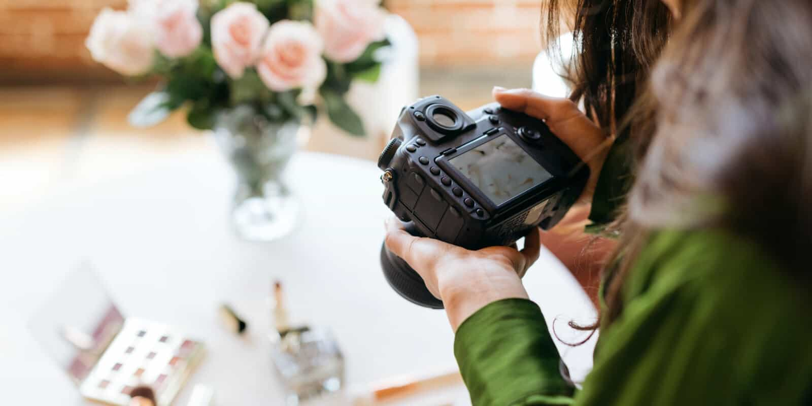 How to Start a Photography Business (Step-by-Step)