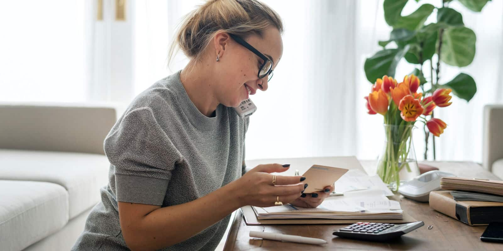 LLC Filing Costs and Annual Fees (50+ States)