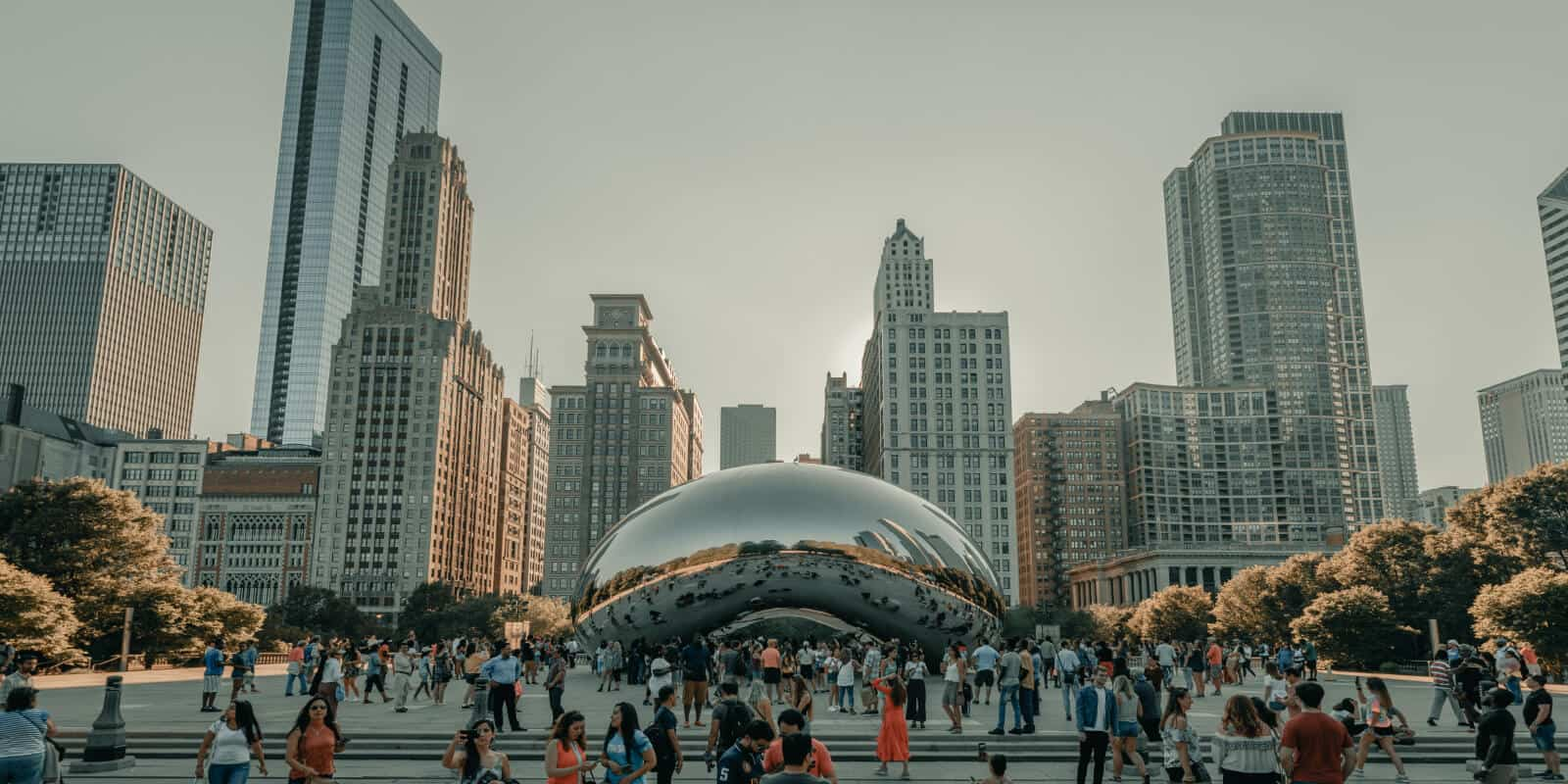 How to Form an LLC in Illinois (IL)