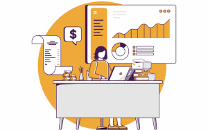 Small Business Bookkeeping