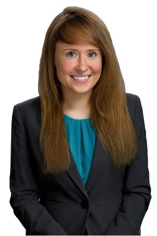 Charlotte Lauren