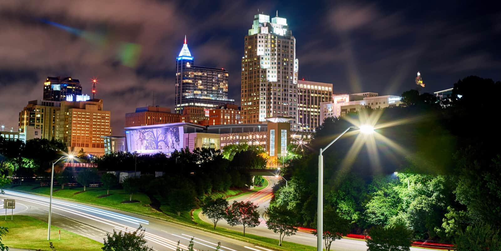 How to Form an LLC in North Carolina