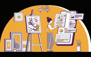 Online Business Ideas to Start