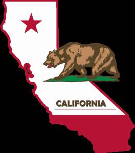 California State Image
