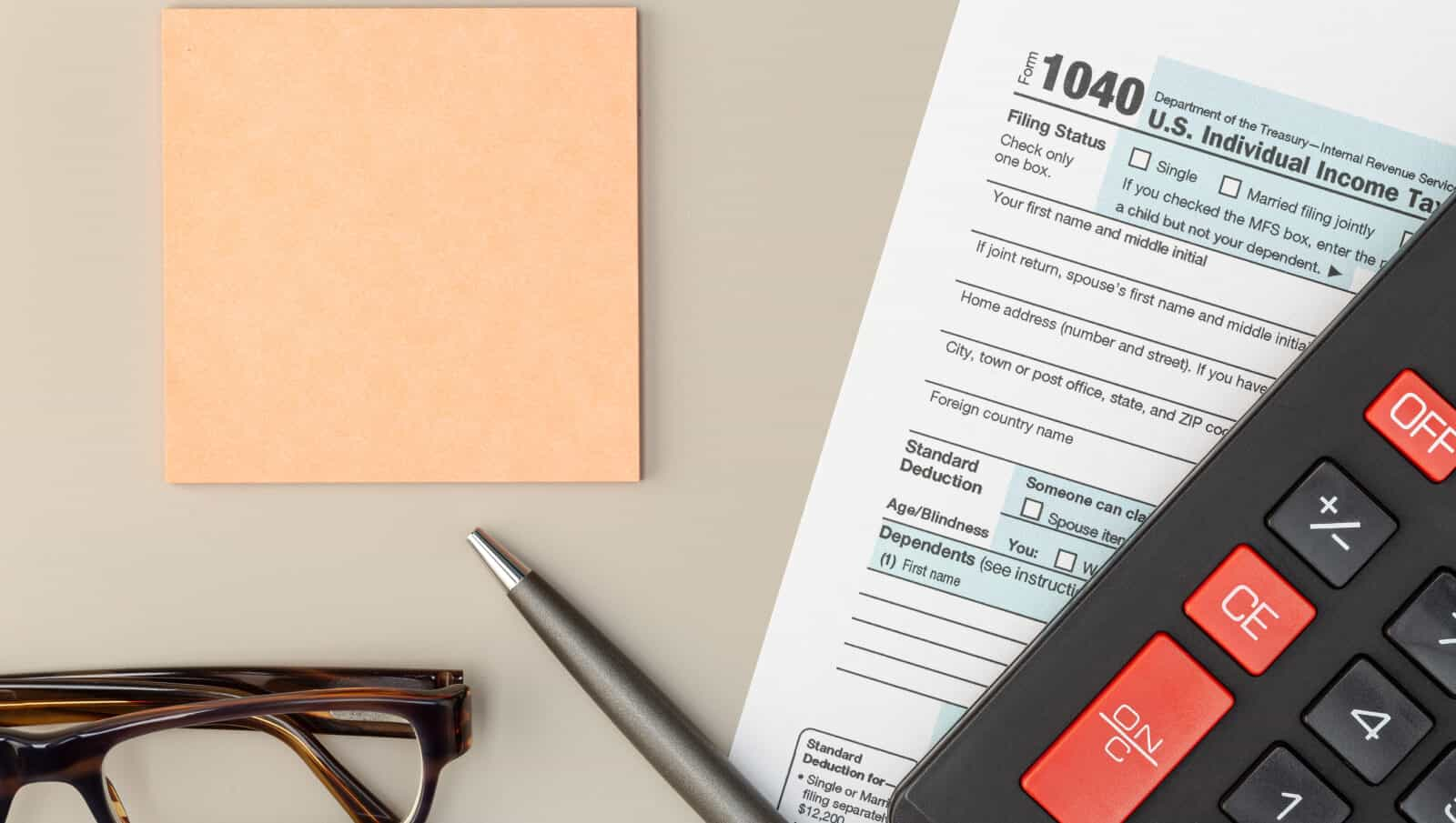 What taxes do LLCs pay in Ohio
