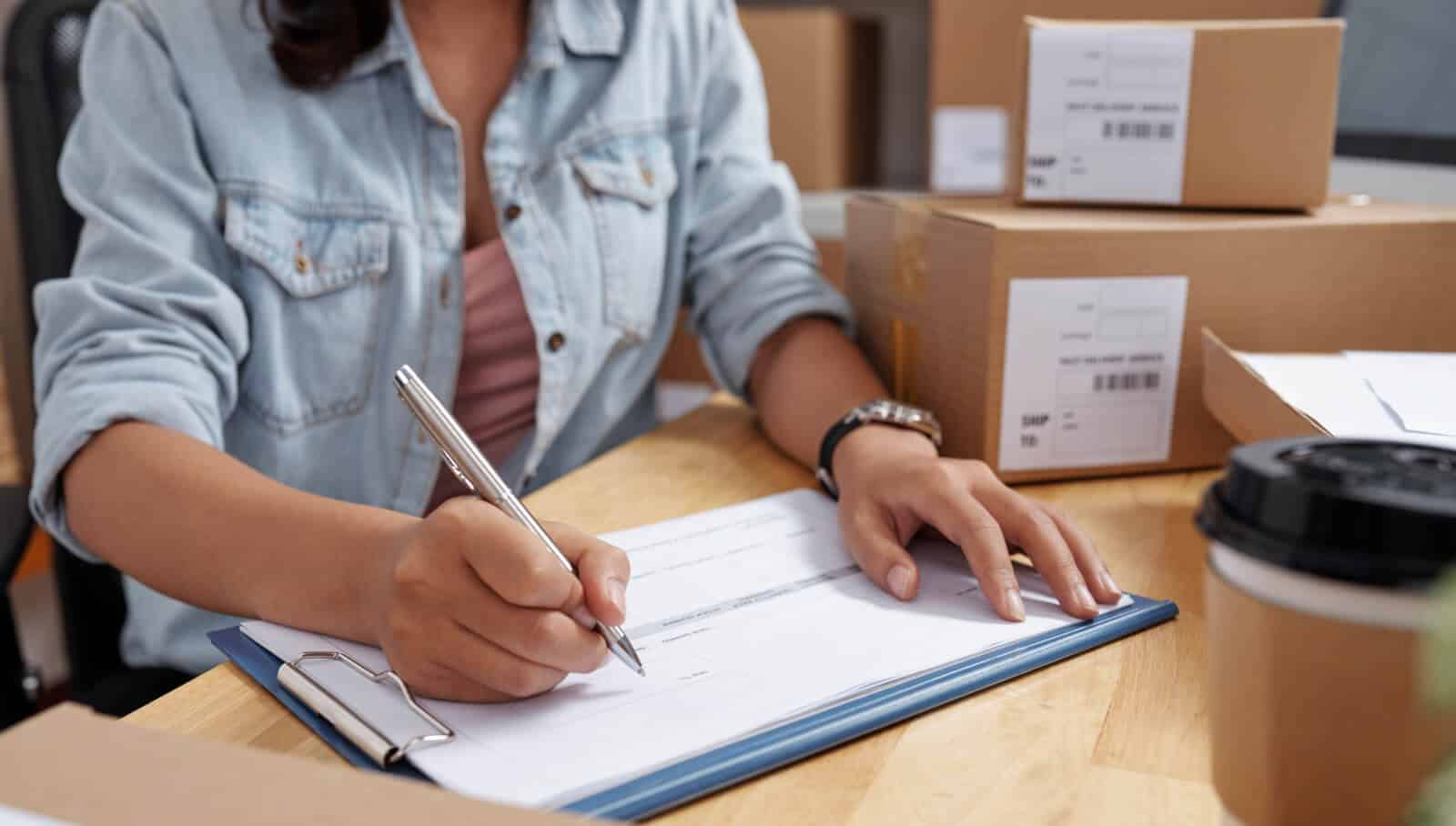 Forming an LLC provides flexibility in operating your new business
