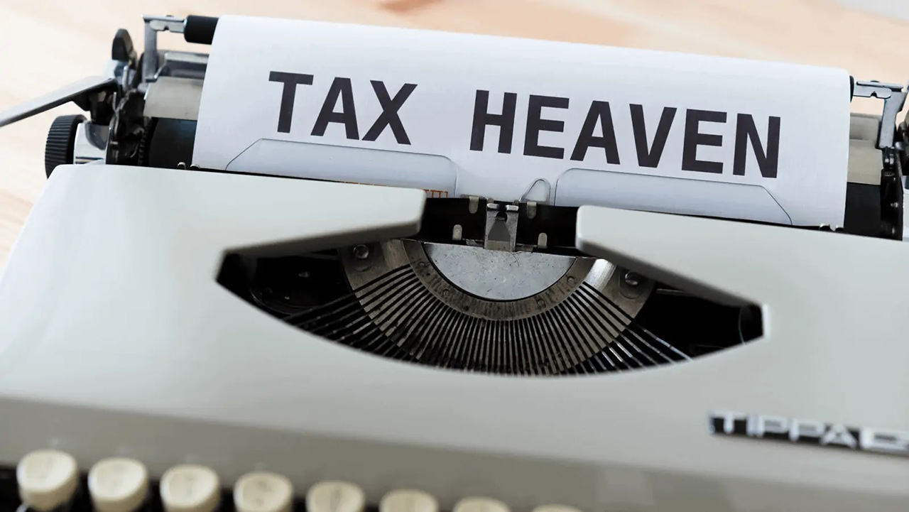 LLCs and corporations provide different tax benefits.