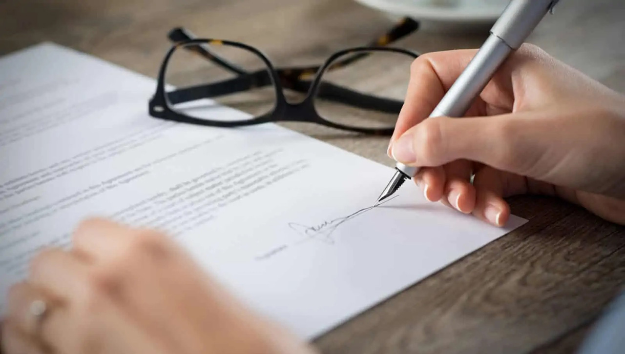 Maryland LLCs must maintain a registered agent