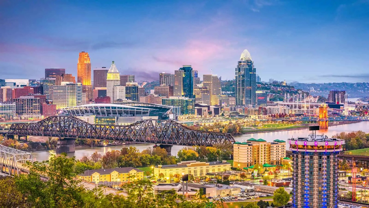 Pros and cons of forming an LLC in Ohio