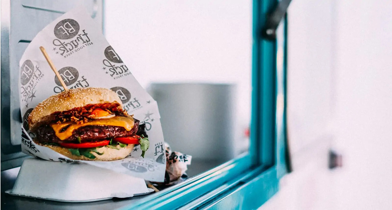 Your food truck concept can make or break your business.
